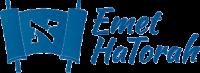 Emet HaTorah