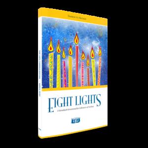 Eight Lights
